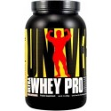 Ultra Whey Pro Cookies & Cream Universal Nutrition 039442016119
