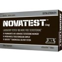 Novatest 30mg 60 comprimidos - Xero Limits 891597002320