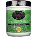 Green MAGnitude limonada 835gr Controlled labs 895328001415