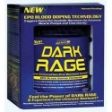Dark Rage EPO 894gr Fruit Punch MHP