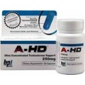 A-HD 250mg 28 Cápsulas BPI