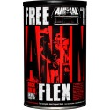 Animal Flex Joint Support 44 Packs Universal Nutrition