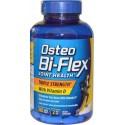 Osteo Bi-flex Tripla Força Vitamina D3 2000 ui 80 Caplets