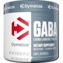 Gaba, Ativador do Hormônio do Crescimento, 111g, Dymatize Nutrition