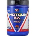 Shotgun 5X Melancia 574g VPX Sports