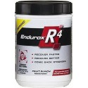 Endurox R4 Fruit Punch 1.050 kg