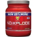 NO Xplode 2.0 Fruit Punch 1.130gr BSN