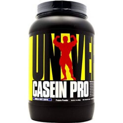 Caseina Pro 909 g Universal Nutrition