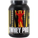 Ultra Whey Pro Chocolate Universal Nutrition 039442016157