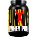 Ultra Whey Pro Double Chocolate Universal Nutrition 039442015556